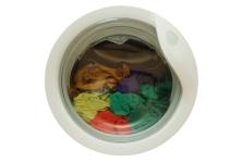 Washing Machine Repairs Lewisham & Hither Green (SE13