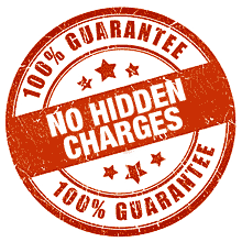 no_hidden_charges